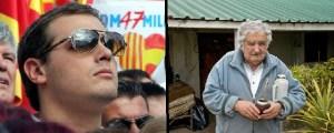 Rivera-Mujica-lqs