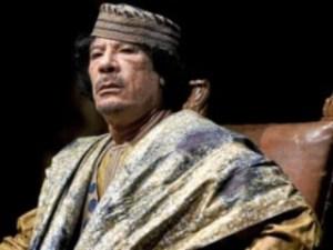 libia-gadafi-lqs-guerra