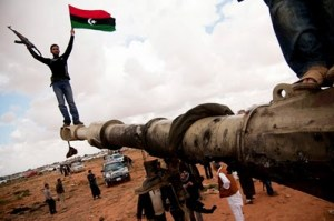 libia-guerra-lqs