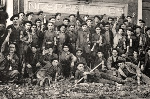 mineros+pozo+nespral-octubre34-lqs