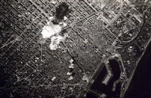 Bombardeo+Barcelona+LoQueSomos