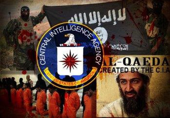 ISIS-LQS-CIA