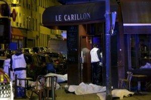 Paris-fusillade-du-bataclan-LQSomos