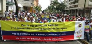 colombia-defensa-empleo-loquesomos
