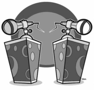 debate-electoral-loquesomos