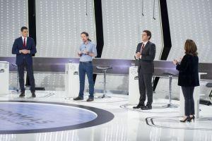 elecciones-debate-LoQueSomos