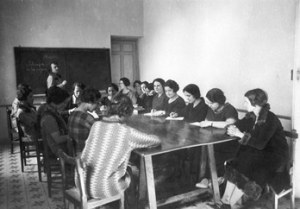 loquesomos-Mujeres-en-vanguardia