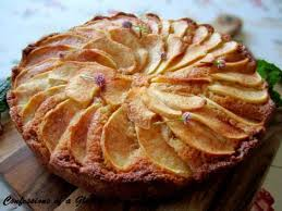 tarta-manzana-loquesomos