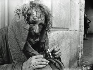 Homeless-Vietnam-Vet-LQS