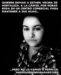 cartel-esther-LQSomos