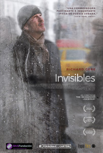 invisibles-Richard-Gere-LoQueSomos