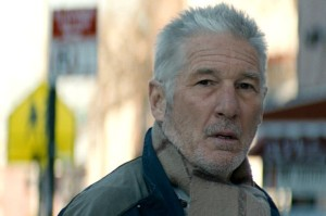 invisibles-Richard-Gere1-LoQueSomos