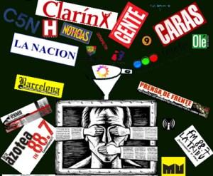 ley-de-medios-argentina-loquesomos
