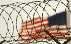 Guantánamo-prisión-LoQueSomos