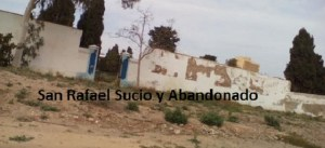cementerio-SRafael-Málaga-LoQueSomos