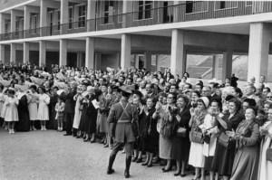 orfanatos-del-franquismo-loquesomos-1