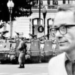 90 años de Rodolfo Walsh