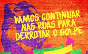 contra-golpe-a-Dilma-Brasil-Loquesomos