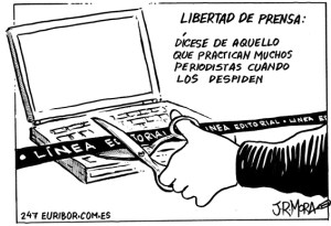 euribor-libertad-prensa-jrmora