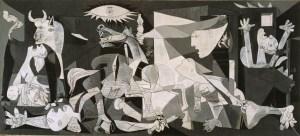 guernica-Picasso-Loquesomos