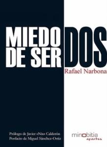 narbona-miedo-de-ser-dos-lqsomos-de-un-bipolar-222401-MLA20315754501_062015-O