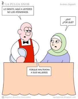 viñeta-islamofobia-loquesomos