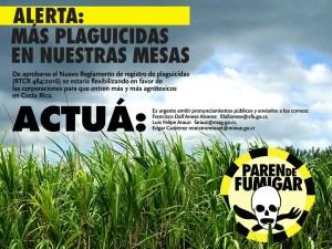 Agrotoxicos-NO-LoQueSomos
