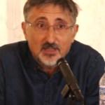 Diálogos con… Pascual Serrano