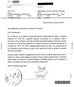 RT-suspendida-Argentina-Loquesomos