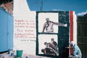 Activismos-LoQueSomos