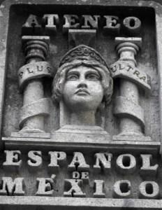 Ateneo-Español-de-México-LQSomos