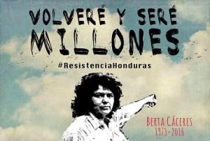 Berta-Cáceres-Volveré-LoQueSomos