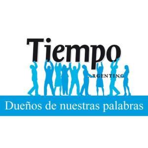 Iempo-Argentino-Solidarida-LQSomos