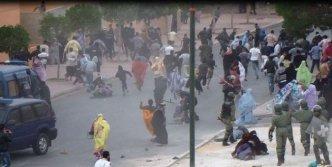 Sahara-represión-marroquí-loquesomos