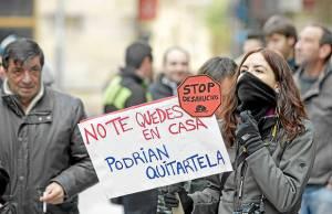 desahucio_stop-loquesomos
