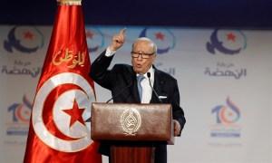 Beji-Caid-Essebsi-túnez-LQSomos
