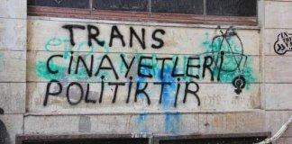 Derechos-Trans-Turquía-LQSomos