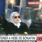 Mónica Oporto
