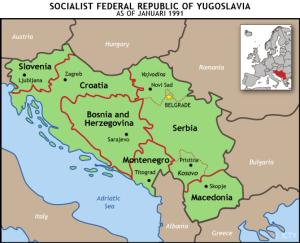 Yugoslavia-LoQueSomos