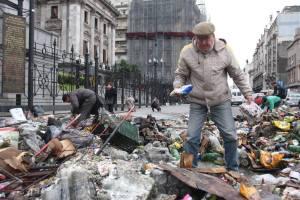 argentina-hay-hambre-lqsomos