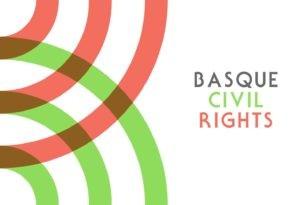 basquecivilrights-horizontal-1-300x205