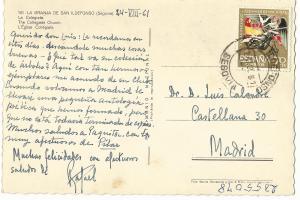 sello-franquista-fascista-LQSomos