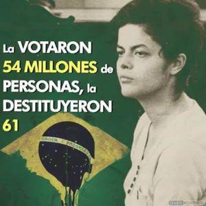 Dilma-destitucion-LQSomos