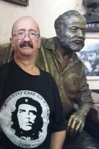 Putxi-Hemingway-Loquesomos
