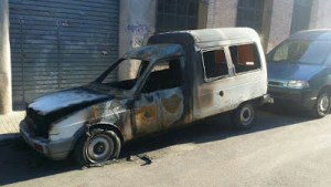 coche-quemado-lqs