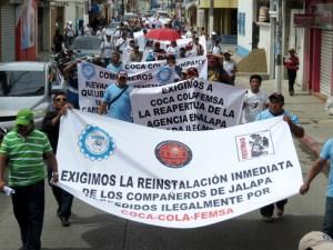guatemala-de-angustia-a-a-esperanza-lqsomos