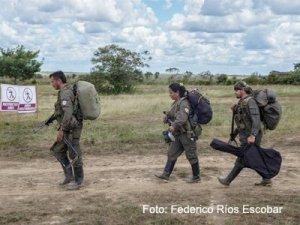 paz-farc-colombia-loquesomos