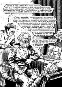 ilustracion-de-miguel-brieva-la-dictadura-del-videoclip-lqsomos