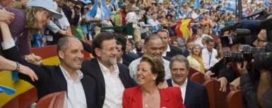 rajoy-camps-barbera-corrupcion-valencia-lqsomos
