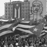 Solidaridad con Cuba frente al endurecimiento del bloqueo